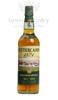 Fettercairn 1824, 12-letni / 40% / 0,7l