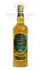 Glen Scanlan 8 letni Pure Malt / 40% / 0,7l